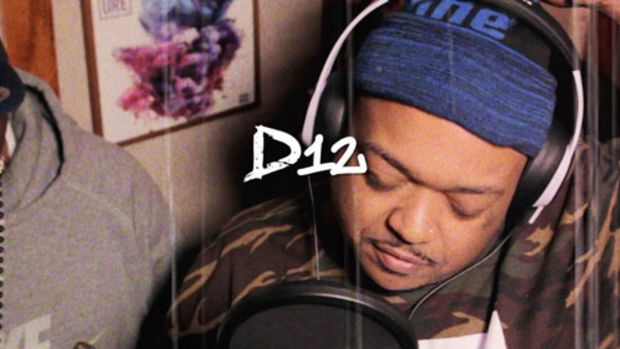 d12-bless-the-booth-feature.jpg