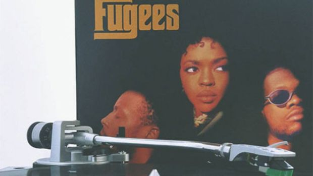 fugees-the-score-5-most.jpg