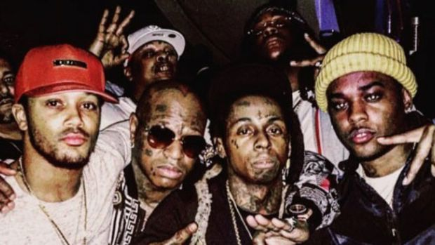 wayne-birdman-reunited-not.jpg