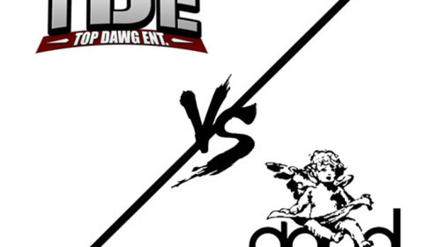 tde-good-music-debate.jpg