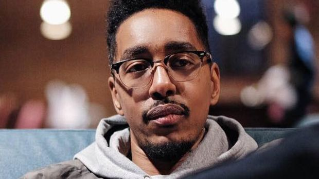 oddisee-best-beats.jpg