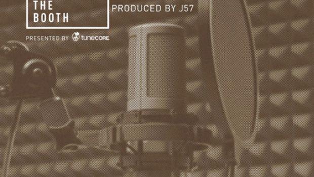 koncept-j57-live-for-it-btb.jpg