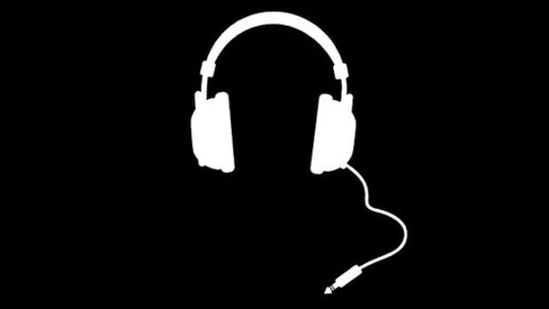 listen-to-music.jpg
