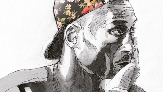 kobe-bryant-sony-battle-rapper.jpg