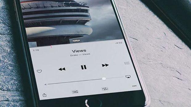 streaming-is-the-future-follow-die.jpg