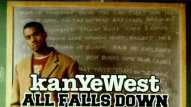 kanye-west-all-falls-down.jpg