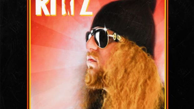 rittz-top-of-the-line-review.jpg