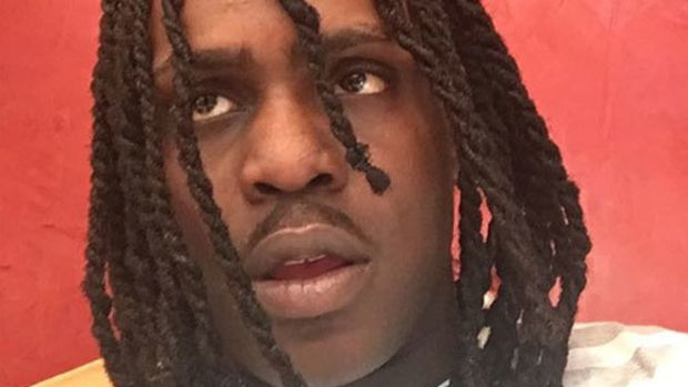 chief-keef-confused.jpg