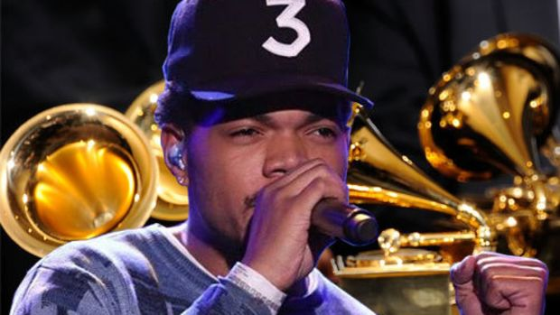 chance-grammy-petition.jpg