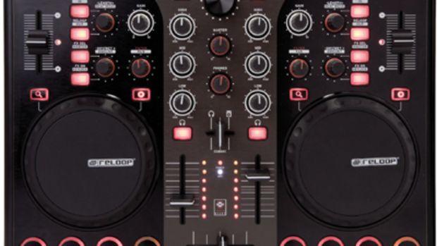 mixage.jpg