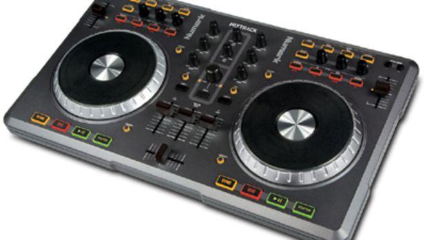 mixtrack.jpg