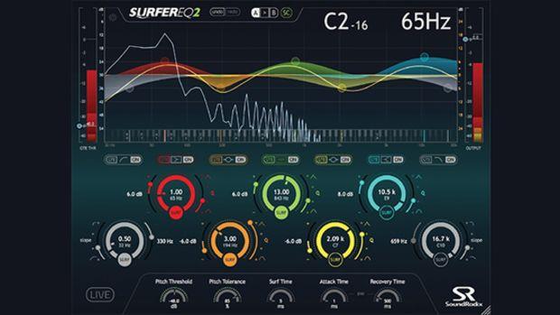 surfereq2.jpg
