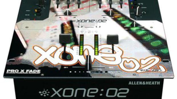 XONE202.jpg