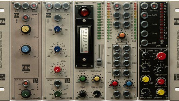 audioebony.jpg