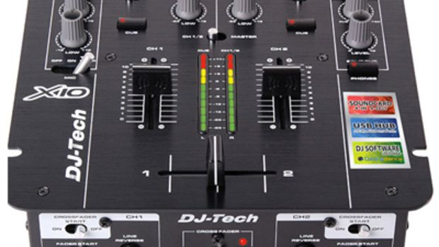 djtechx10.jpg