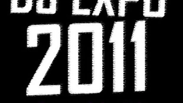 djexpo2011.jpg