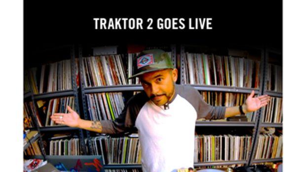 traktor2live.jpg