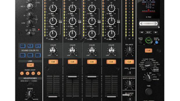 djm900nexus.jpg