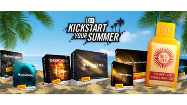 Kickstart.jpg