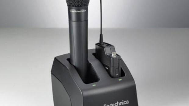 audiotechnicacharger.jpg