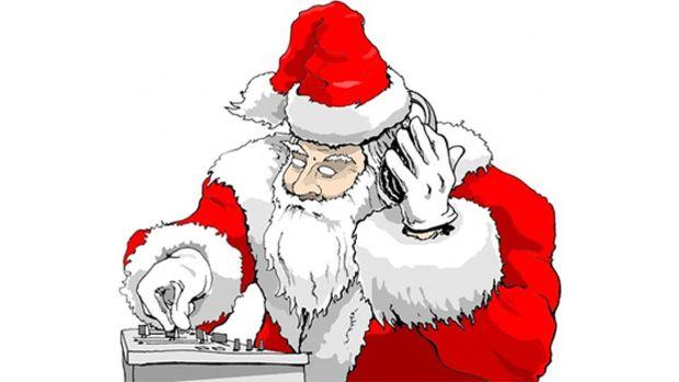 DJ_Santa.jpg