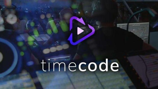 denontimecode.jpg