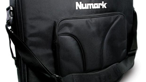 numarkbackpack.jpg
