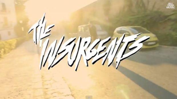 InsurgentsHotBoyzweb.jpg