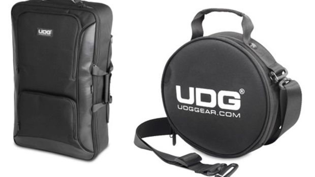 udgbackpackheadphone.jpg