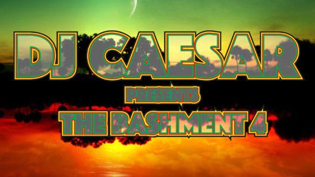 thebashment4.jpg