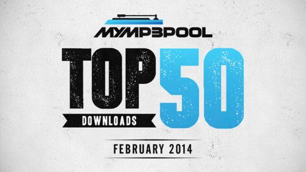 TOP50web.jpg