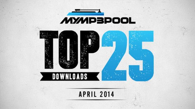 TOP25-aprilWEB.jpg