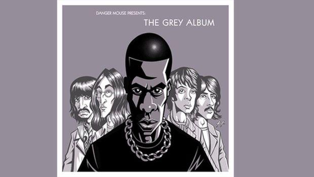 greyalbummash.jpg