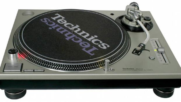 technics1200mk2.jpg