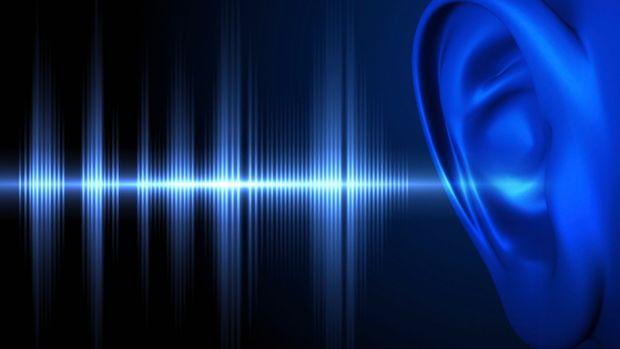 earwaves.jpeg