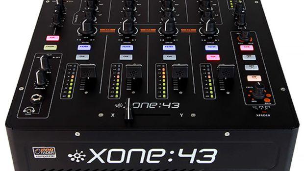 xone43.jpg