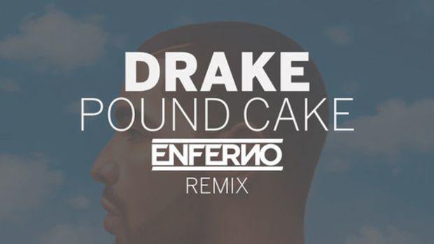 Pound+Cake+ENFERNO+rmx.jpg