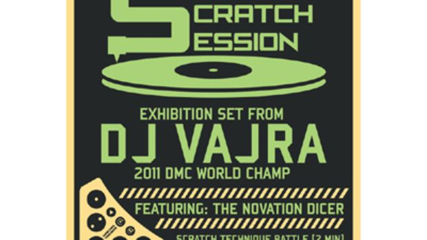 scratchsession.jpg