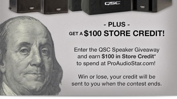 QSC-Giveaway-email.jpg