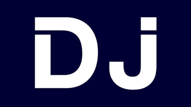 DJplayer.jpg