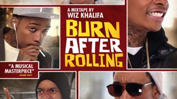 wizkhalifa-burn.jpg