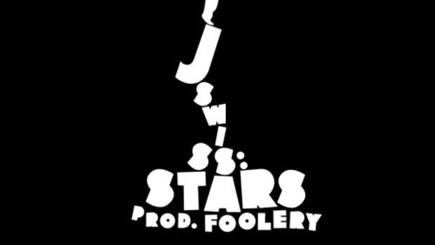 jswiss-stars.jpg