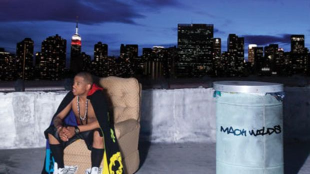 mackwilds-nylovestory.jpg