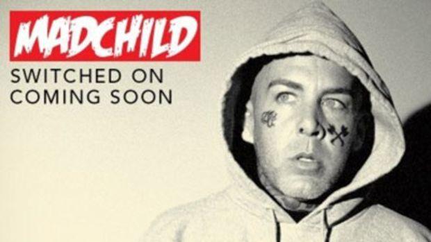 madchild-switchedon-promo.jpg