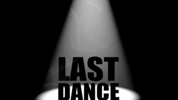 rapperpooh-lastdance.jpg