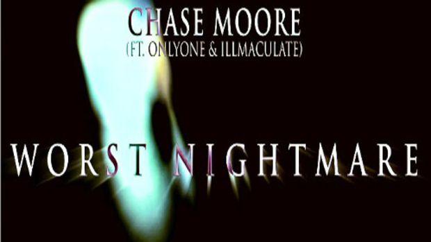 chasemoore-worstnightmare.jpg