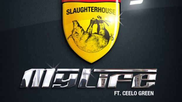 slaughterhouse-mylife.jpg
