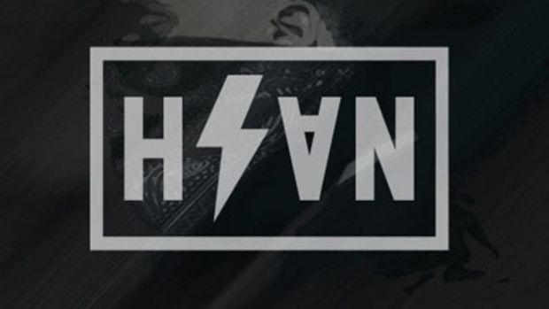 hsvn-wheneveripls.jpg