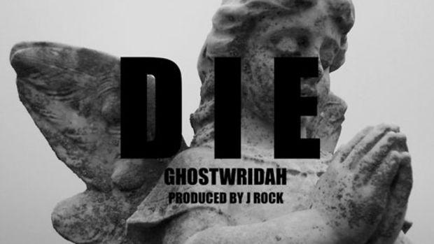 ghostwridah-die.jpg