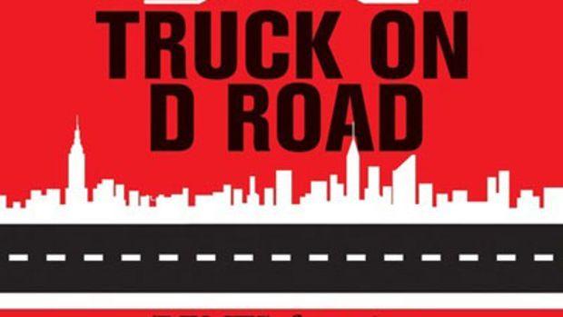 bunjigarlin-truckondroad.jpg